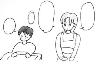 マンガぬりえ5.jpg